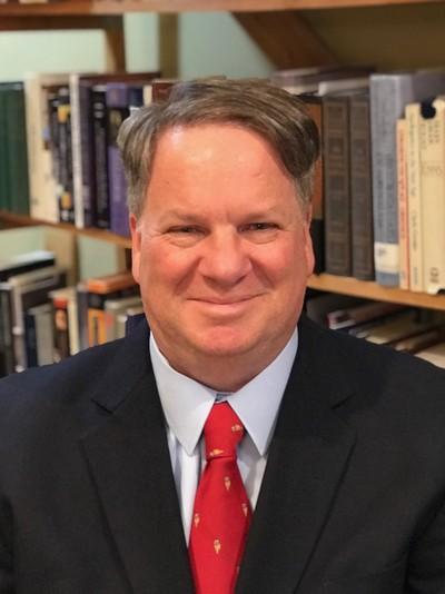 Robert M Bowman Jr